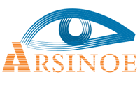ARSINOE-logo-XL-top