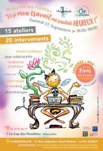 WEB_JDP_Travail-Heureux-205x300