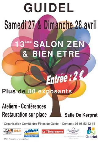 20193812551-1-gueguen-salon-page-001
