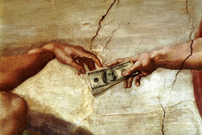 argent-et-spiritualite-ces-croyances-qui-empechent-les-missions-de-vie-detre-accomplies-17
